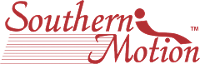 Southern Motion Furniture Logo