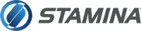 Stamina Products Logo
