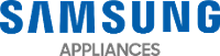 Samsung (Appliances) Logo