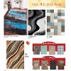 Monthly Category Spotlight: Rugs, Mattresses, and Bedroom Furniture on Sale at RC Willey!-19