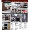 Monthly Category Spotlight: Kitchen Appliances and Dining Furniture on Sale Now at RC Willey!-14