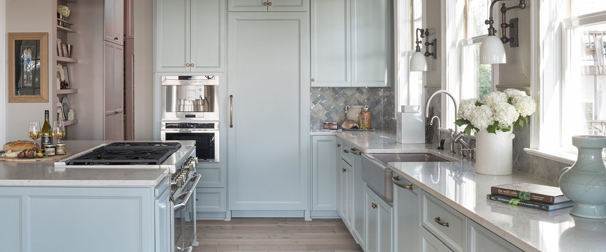 Thermador Kitchen Appliances At RC Willey