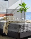 Shop Aireloom Mattresses For Your Home