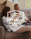 Flexible Payment Plans At RC Willey