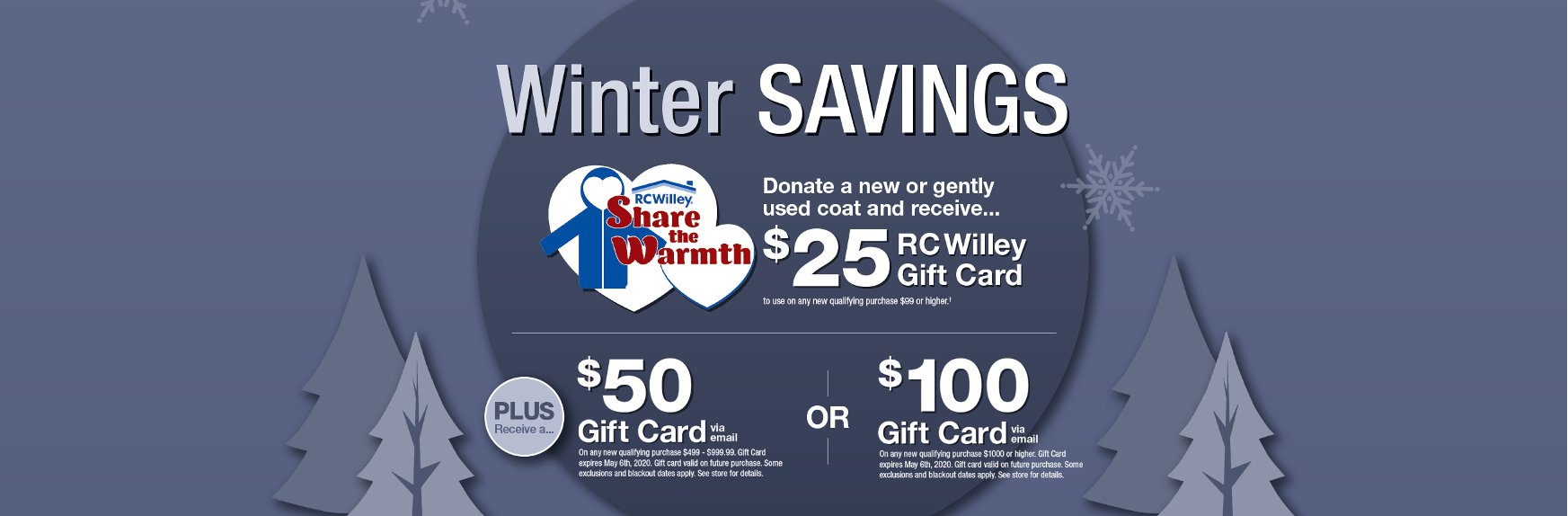 hero0120_Winter_Savings