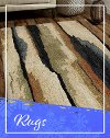 Shop for Rugs for your home in the Furniture Store at RC Willey