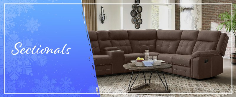 Rc Willey Furniture Electronics Appliances Mattresses Flooring