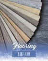 Shop carpet, laminate, vinyl, wood, tile and area rugs for your home in the online Flooring Store at RC Willey