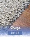 Shop for Area Rugs for your home in the online Furniture Store at RC Willey