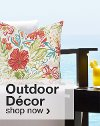 Shop for Outdoor Decor for your Outdoor Living Space in the Outdoor Furniture Store at RC Willey