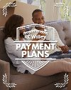 Credit Plans To Finance All Of Your Home Furnishings Needs | Payment Plans | RC Willey