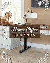 Shop For Home Office Furniture | Home Office | Furniture