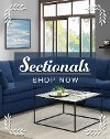 Shop Living Room Sectionals For Your Home | Sectionals | Living Room | Furniture