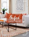 Shop Living Room Sofas & Love Seats For Your Home | Living Room | Furniture