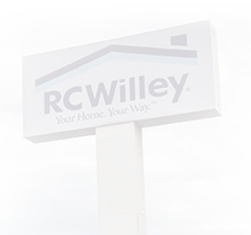 Job Opportunities | RC Willey Furniture Store