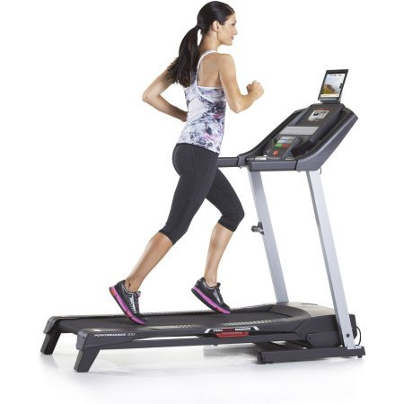 ProForm Treadmill Performance 300i