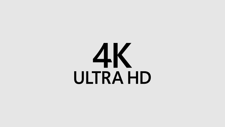 4k ultra hd on xbox one s