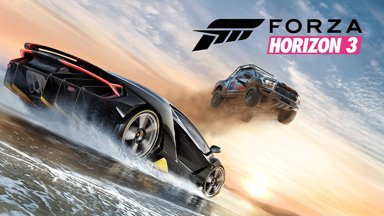 forza for xbox one s