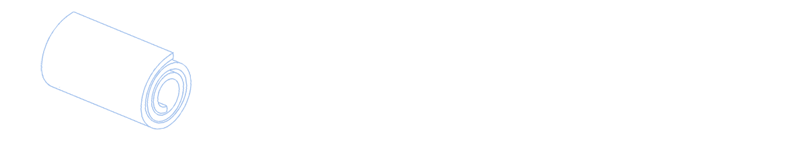 Blue Burrito Ingredients. What's inside a Blue Burrito?