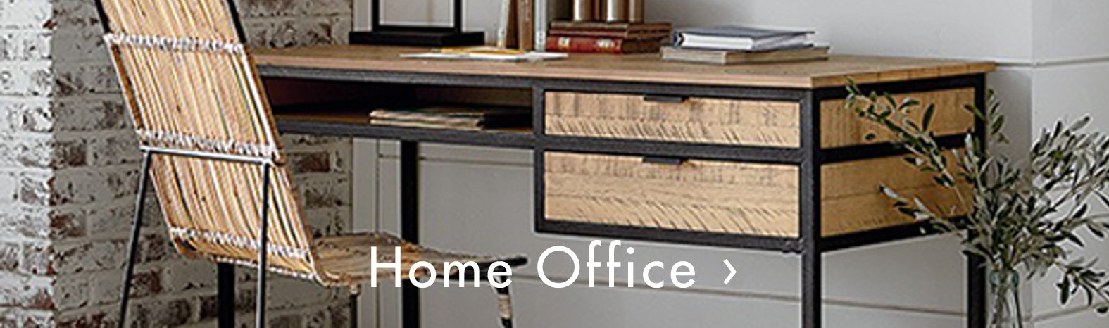 Shop Magnolia Home Office Furniture at RC Willey