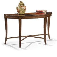 Magnussen sofa table rc willey furniture store for Sofa table rc willey