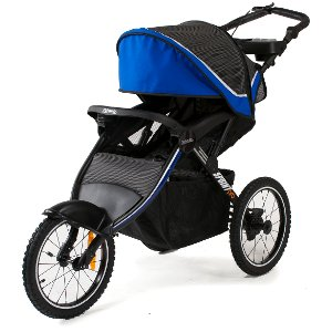 RC Willey sells strollers for 3 kids, 4 kids & 6 kids
