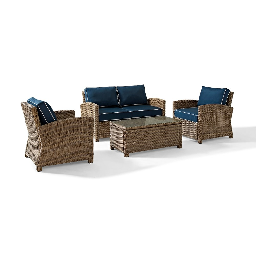 set view sa patio rcwilley and willey palm brown rc wicker furniture outdoor piece store sand jsp harbor chairs