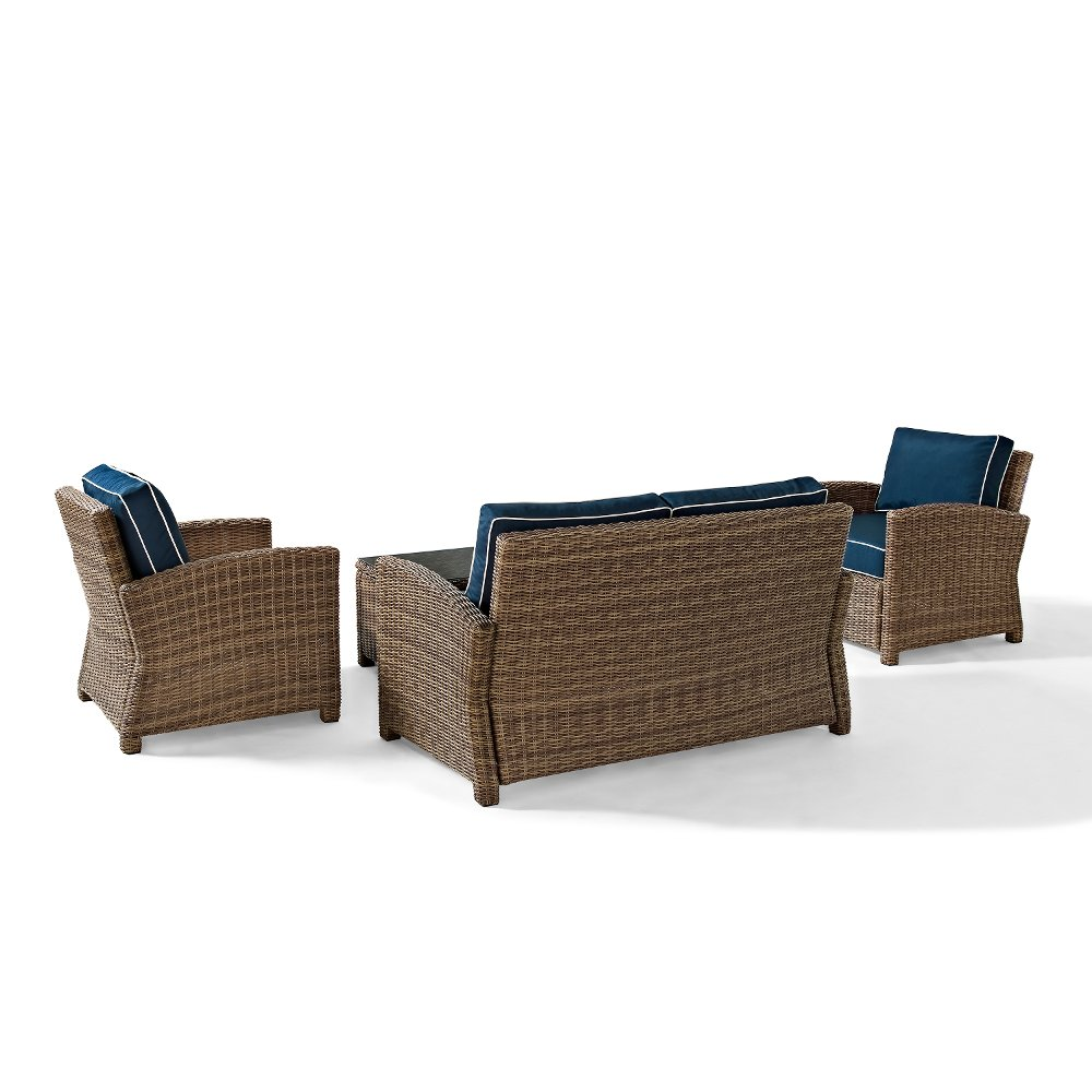 cushions coffee of patio outdoor furniture rc gorgeous walmart chair table fresh wicker best willey