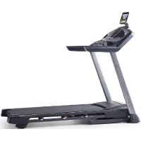 PFTL79515 ProForm Treadmill - Performance 600i