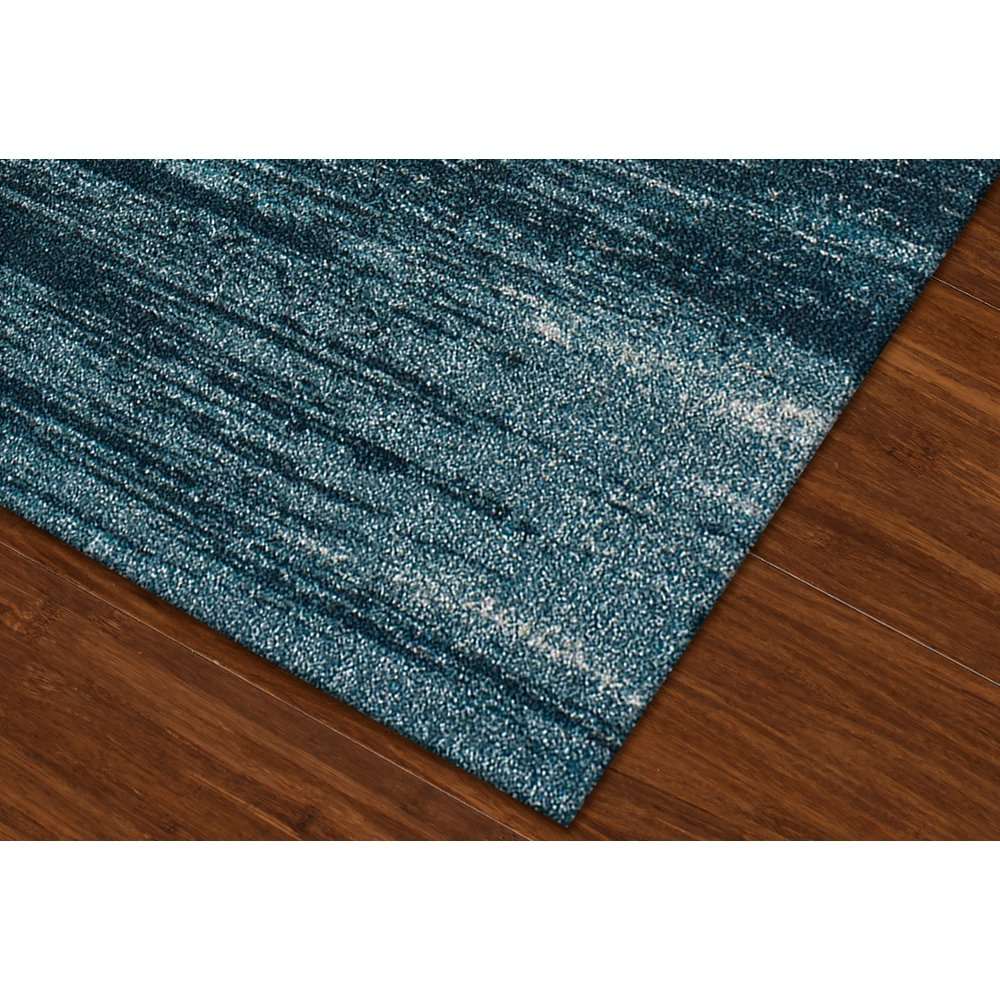 10 X 13 X Large Teal And Gray Area Rug   Modern Grays | RC Willey Furniture  Store