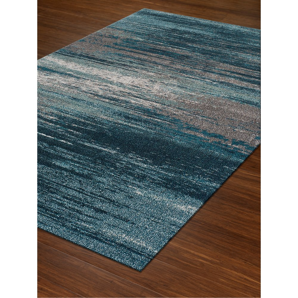 teal x accent floral modern overstock blue area rug garden home design today free product shipping