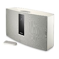 SNDTOUCH-30-III/WHT Bose SoundTouch 30 Series III Wireless Music System - White