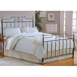 Search Results For King Head Board Furniture Your Living Room Dining Or Bedroom Searching Hilale Rc Willey