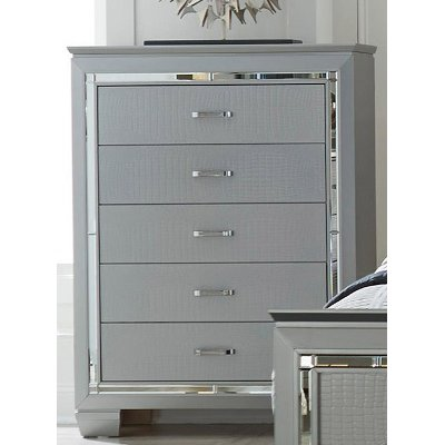 Grey Chest Of Drawers Home Ideas