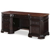 Office Credenza - Eastchester Collection