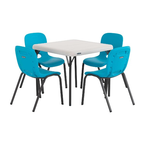 Decorate your kids bedroom with kid furniture at RC Willey Searching ...
