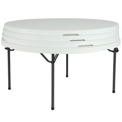 granite com commercial tables white amazon utility height lifetime dp feet table folding adjustable