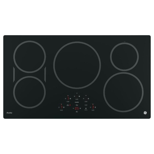 The best induction cooktops at the lowest prices | RC Willey ...