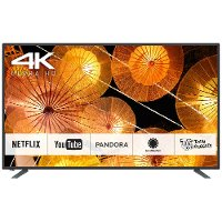 TC-55CX400U Panasonic CX400 Series 55  4K Ultra HD Smart TV