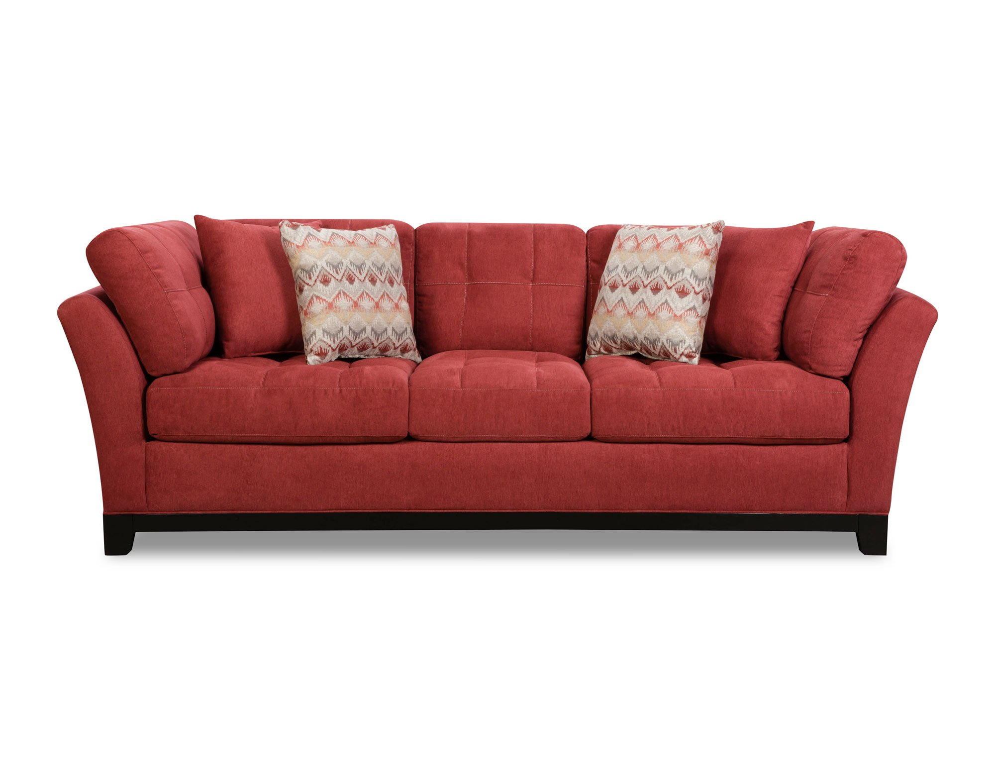 burgundy rcwilley sectional reclining view furniture living brant rc leather piece sectionals match willey jsp room