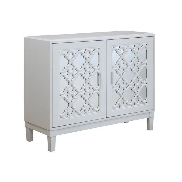 Search Results For Chests Cabinets Searching Kenyield