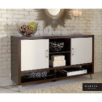 60 Inch Deluxe TV Stand