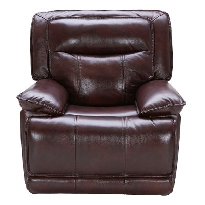 fantastic store on recliners power chairs oregon for image sale motorized recliner salem