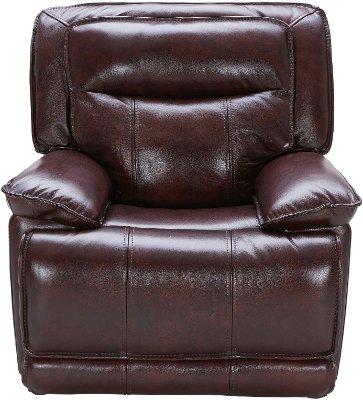 Elegant Leather Leather Category