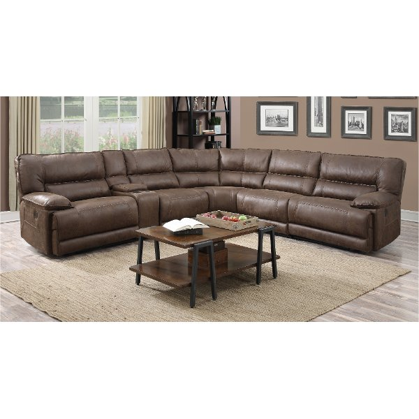 Sectional Sofa Sale | Shop Sectional Sofas And Leather Sectionals Rc Willey Furniture Store
