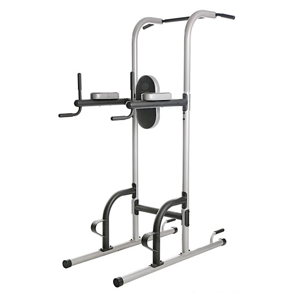 Browse ellipticals and rowers for your home gym rc willey