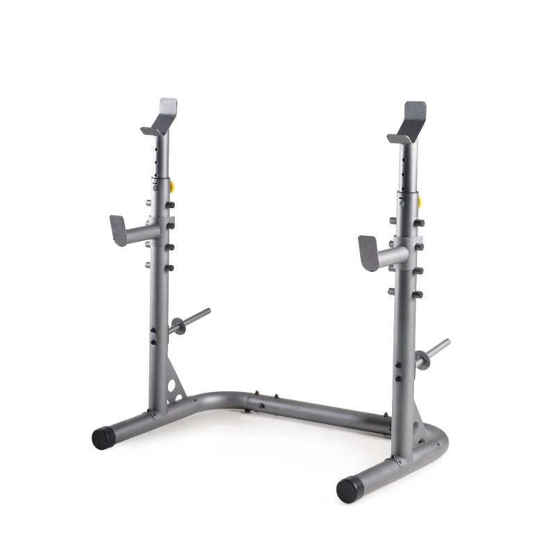 Gold's Gym Weight Set Rack - XRS 20