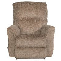 10-705/C118635 Natural Reclina-Rocker Recliner - Gabe