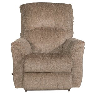 ... 10-705/C118635/GABE Natural Reclina-Rocker® Recliner - Gabe ...  sc 1 st  RC Willey & Furniture for your living room dining room or bedroom! Searching ... islam-shia.org