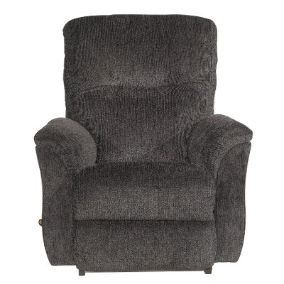 ... 10-705/C118657/GABE Iron Gray Reclina-Rocker® Recliner - Gabe  sc 1 st  RC Willey & Furniture for your living room dining room or bedroom! Searching ... islam-shia.org